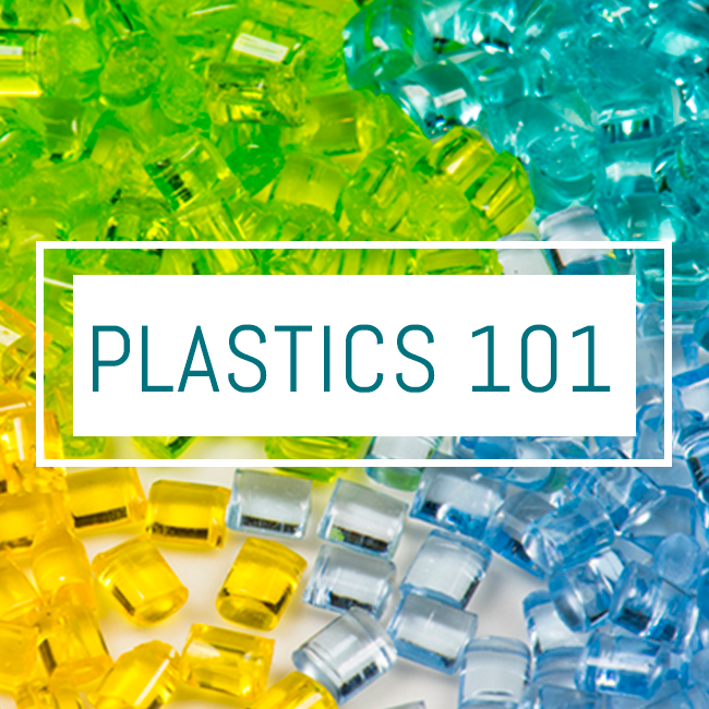 featured-plastics101