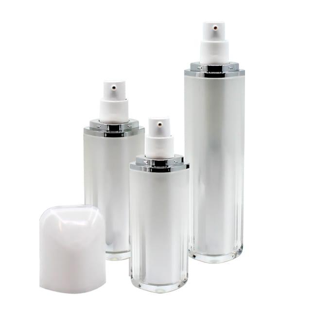 Airless Bottle | JDH | APC Packaging