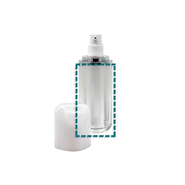 jdh_bottle