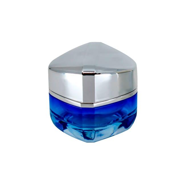Skincare Jar l JDJ l APC Packaging