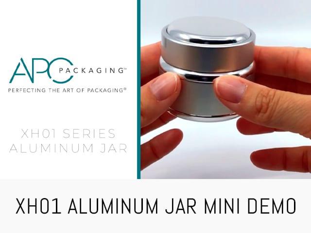 XH01-MINI-DEMO