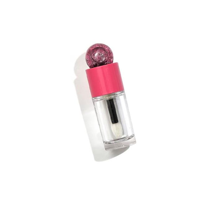 Lip Gloss Bottle   YYL7268   APC Packaging
