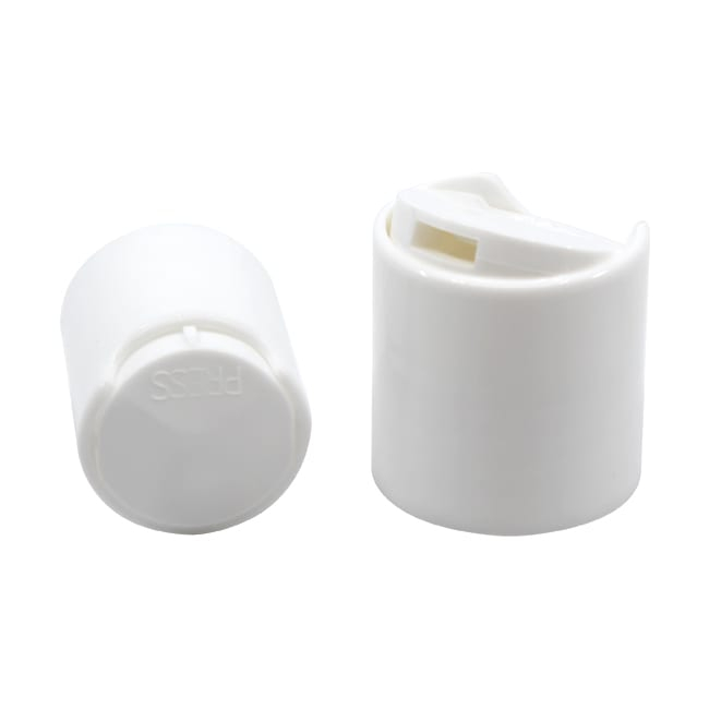 Related product: DC White