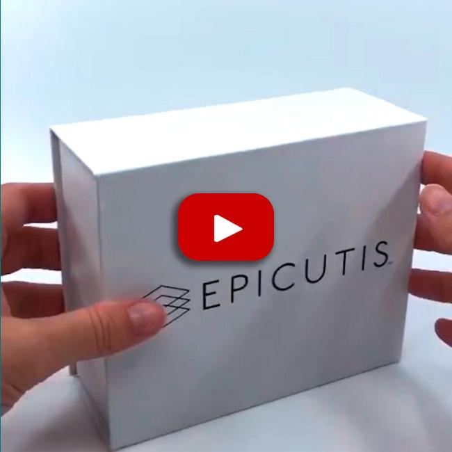 EPICUTIS-FEATURED