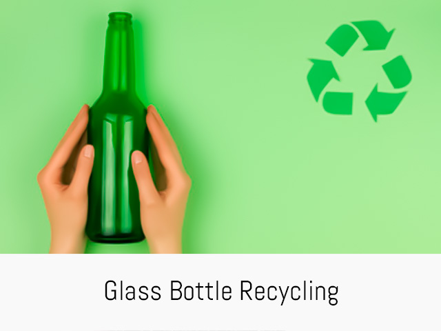 GLASS-BOTTLE-RECYCLING