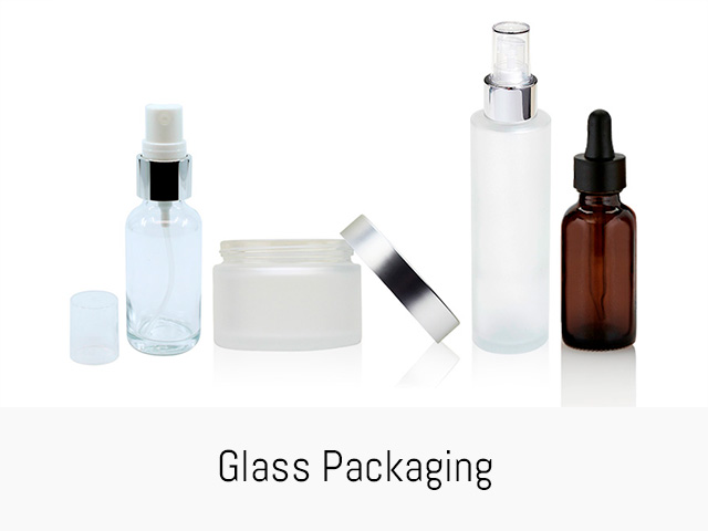 glass-packaging