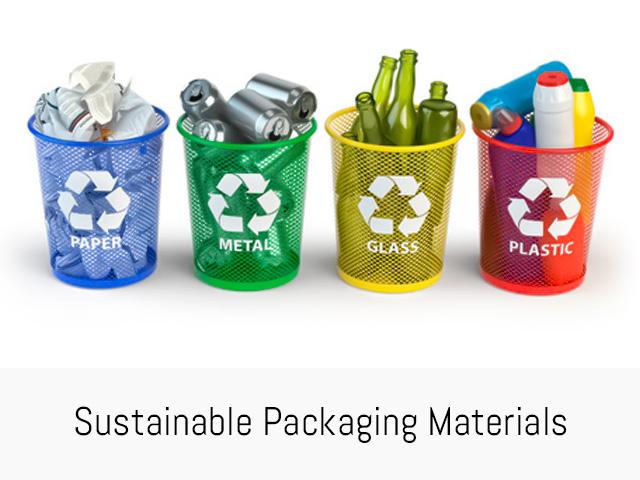 Packaging Materials