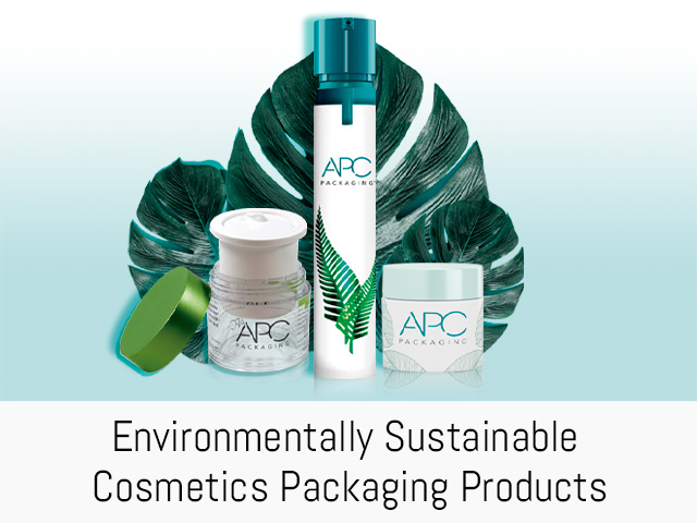 sustainable-cosmetics-packaging