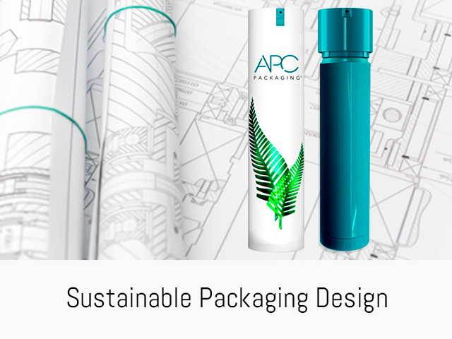 Sustainable-Packaging-Design
